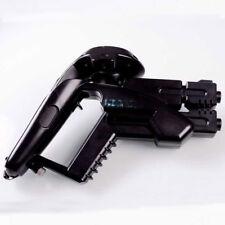 VR HandGun Small Pistol Gun For HTC Vive Glasses Shooting Game VR shop