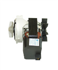 USED Genuine Fisher & Paykel DRAIN PUMP SMART DRIVE 420324P