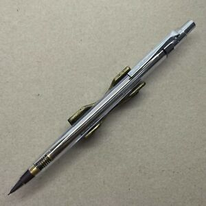 2421 Pilot Mechanical Pencil Demonstrator Type Gakken NOS Made in Japan