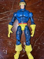 Marvel Legends Cyclops (Toy Biz)