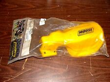 Moose Handguards Yellow CMU59477 06350040-FREE SHIPPING!!