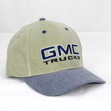 Original GMC Pick Up Truck Logo US Muscle Car Basecap Mütze Trucker Baseball Cap