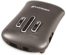 Plantronics DM15 Amplificador VistaPlus (39380-01)