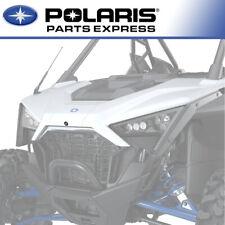 NEW GENUINE POLARIS 2019 2020 RZR XP 1000 FRONT CAMERA KIT OEM 2884432