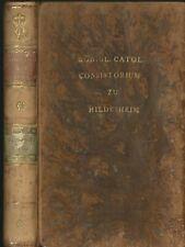 Sammlung der Hannöverschen Landesverordnungen...II. Stück 07-12 1816 T. Hagemann