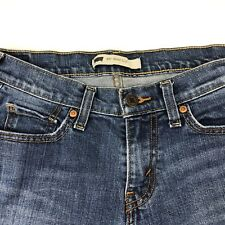Levis 515 Boot Cut Jeans Womens Size 4
