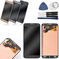 Für Samsung Galaxy S5 Neo SM-G903 LCD Display Touch Screen Bildschirm Digitizer