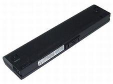 11,10V Batterie Pour Asus F6S F9Dc F9E F9F F9J F9S F9Sg 90-NER1B1000Y Neuf