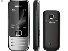 Dummy Nokia 2730c Mobile Cell Phone Toy Fake Replica