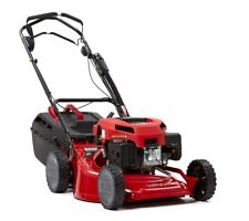 Lawn Mower | Rover Pro Cut 950 Self Propelled Lawn Mower, 196cc Rover Engine