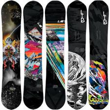 Lib Tech Men's Snowboards