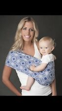Seven Sling Baby Carrier Sling Size 3 PERFECT