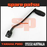 1983-2011  YAMAHA PW80 PEEWEE 80 GEAR SHIFTER SHIFT LEVER GEAR SHIFTER PEDAL