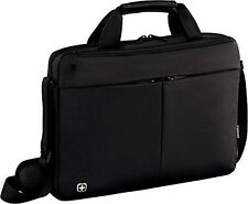 Wenger Laptop Briefcases with Partitions