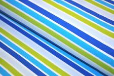 Telas y tejidos infantiles color principal azul para costura y mercería