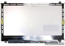 """NEW 15.6"""" 1920 x 1080 Asus Zenbook Prime UX51VZ LED SCREEN FULL HD 40 Pin"""
