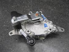 07 Honda CBR 600 RR 600RR Steering Damper 13H
