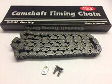 Nuevo impuesto cadena japón timing Chain honda CB 1000 Big One CBR 1000 f nuevo 112150