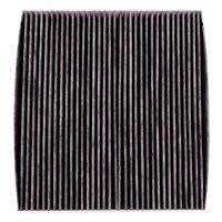 Carbonized Carbon C35667 Cabin Air Filter For TOYOTA Tundra Tundra Yaris