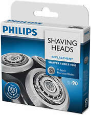 Philips Series 9000 Replacement Shaver Shaving Heads and Blades SH90/60
