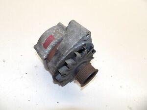 Lichtmaschine Generator Bosch 0120489331 für Mercedes Oldtimer