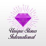 Unique Stones International
