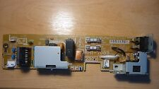 Fuser Power Supply RM1-7083 for HP LaserJet CM1415fnw / CP1525n / CP1525nw