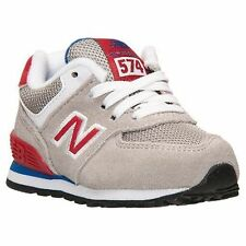 more photos e6eec 0728d New Balance Wide Baby   Toddler Shoes for sale   eBay