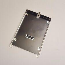 HP EliteBook 8530w HDD Caddy Festplatten Rahmen 495075-001