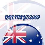 qqlinkys2009