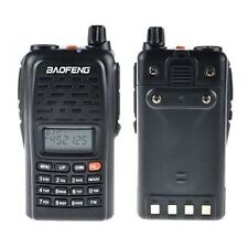 Baofeng VHF 2-Way Radios & Walkie Talkies