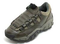 50 Scarpe con Lacci Scarpe Basse Sneaker Scarpe Uomo Pelle Boots Caterpillar 42