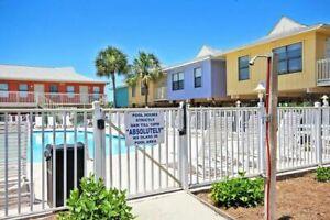 Paradise Isle Resort Timeshare rental May 29,2021 -June 5, 2021