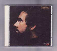(CD) ROY BUCHANAN - In The Beginning / Japan Import / P28P 25085