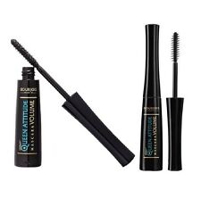 BOURJOIS Reine attitude Volume Mascara Noir 9ml