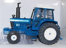 Britains Deetail Traktor-Modelle von Ford