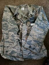Propper™ Men's ABU Coat F5425