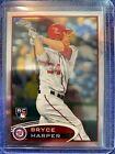 Hottest Bryce Harper Cards on eBay 97