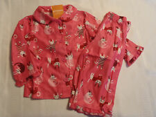 c2b39af71302 Gymboree Newborn-5T Girls  Sleepwear