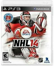 NHL 14 [PS3] Very Good Condition!