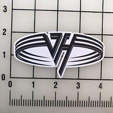 Van Halen Logo 4