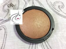 ELF Baked Bronzer Bronzing Powder Various Full Size 5.2g Boxed Maui