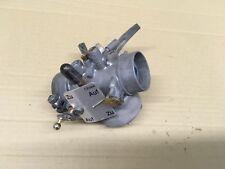 ✅Agria 1700 ILO JLO L372 Motor Bing Vergaser 8A30S18 Bachert TS4/5 KE Helm