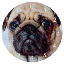 Orologio in vetro VISAGE piccolo carlino