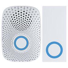 Aeon Labs Aeotec Z-Wave Doorbell, Gen5 (ZW056-A) Z-Wave Plus