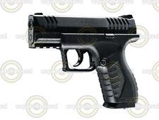 🎯 UMAREX XBG cal 4,5mm BBs <5joules - Pistola - CO2 - arqueromedieval