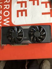 NVIDIA GeForce GTX 780 TI 3GB GDDR5 SDRAM PCI Express 3.0 Video Card