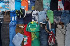 Faisceau de Garçons Vêtements 3-6 mois vieux-liste complète et beaucoup de photos à l'intérieur