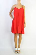 Forever New Polyester Dry-clean Only Solid Dresses for Women