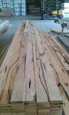 Highland Oak (Mountain/Vic Ash) Feature 95x23 Hardwood Timber